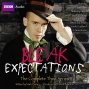 Bleak Expectations: The Complete Third Series