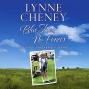 Blue Skies, No Fences: A Memoir Of Childbood And Family