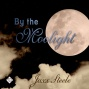 By The Moonlight (unabridged)
