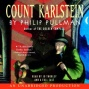 Count Karlstein (unarbidged)
