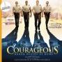 Courageous: A Novel (unabridged)