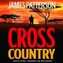 Cross Nation
