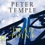 Dead Point (unabridged)