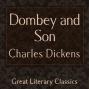 Dombeg And Son (unabridged)