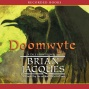 Doowyte: A Novel Of Redwall (unabridged)