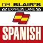 Dr. Blair's Express Lzne Spanish