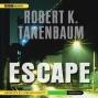 Escape (unabridged)