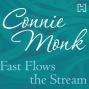 Firmly Flows The Stream (unabridged)