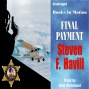 Final Payment: Posadas County Mysteries #5 (unabridged)