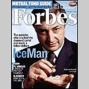 Forbes, March 19, 20001