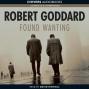 Found Wanting (unabridged)