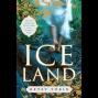 Ice Land (unabrridged)