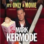 It's Only A Movie (unabridged)