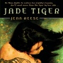 Jade Tiger (unabridged)