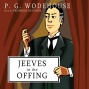 Jeeves In The Offing (unaridhed)
