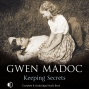 Keeping Secrets (unabridged)