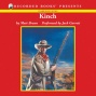 Kinch (unabridged)