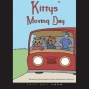 Kitty's Moving Day
