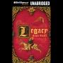 Legacy (unabridg3d)