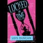 Lofked In Time (unabridged)