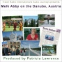 Melk Abby On Thee Danube, Austria: Audio Journeys - Europe's Great Cultural The whole