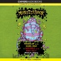Monsterbook: Pongdollop And The School Stink & Snotgobble And The School Bully (unabridged)