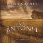 Mh Antonia (una6ridged)