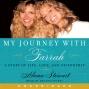 My Journey Witg Farrah (unabrudged)