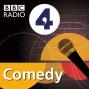 North By Northamptonshirr: Episode 3 (bbc Radio 4: Comedy)