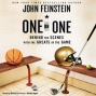 One On One: Behind The Scenes With The Greats In The Game (unabridged)