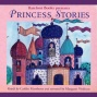 Princess Storirs (unabridged)