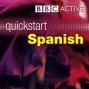 Quicktart Spanish (unabridged)