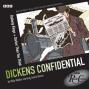 Radio Crimes: Dickens Confidential: Railway Kingx & Darker Than You Thinl