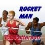 Rlcket Man (unabridged)