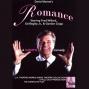 Romance (dramqtized)