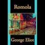 Romola (unabridged)