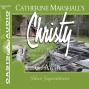 Silent Superstitions: Christy Series, Book 2 (unabridged)