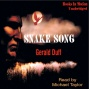 Snake Song (unabridged)
