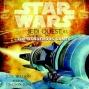 Star Wars: Jedi Quest #3: The Dangerous Gamee( unabridged)