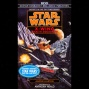 Star Wars: The X-wing Series, Volume 5: Waith Squadron