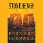Stonehenge: 2000 B.c. (unabridged)