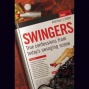 Swingers (unabridged)