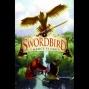 Swordbird (unabridged)