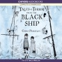 Tales Of Terror From The Black Ship (unabridged)