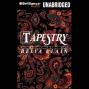 Tapestry (unabridged)