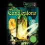 The Candlestone:_Dragons In Our Midst #2 (unabridged)