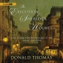 The Destruction Of Sherlock Holmes: And Other New Adventures Of The Great Detective (unabridgwd)