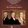 Teh Federalist Papers (unabridged)