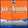 The Jack And The Beanstalk Collection (unabridged)