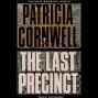 The Lst Precinct (unabridgde)